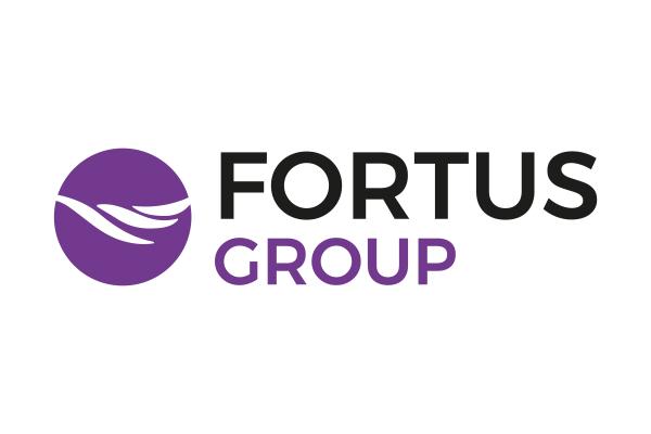 logo_fortus