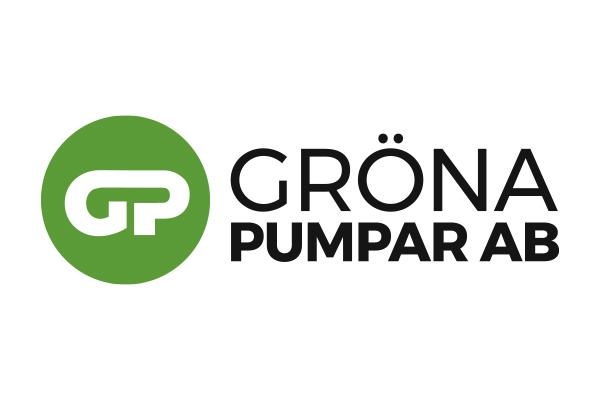 logo_gp
