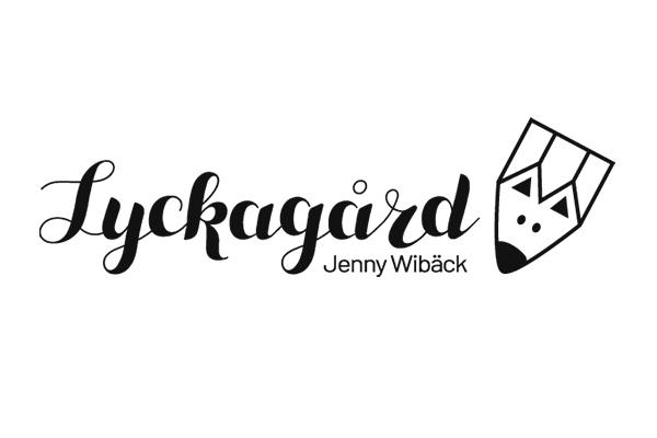 logo_lyck
